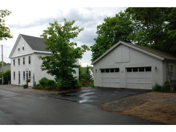 9 Currier Hill Road, Gilmanton, NH 03237