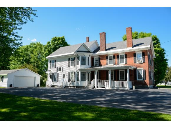 2769 Dartmouth College Hwy, North Haverhill, NH 03774