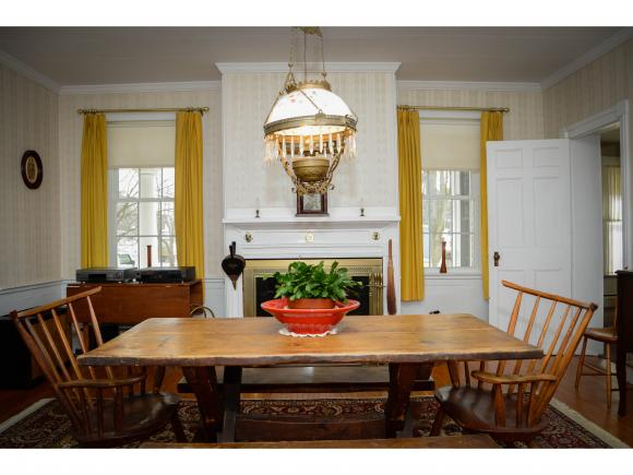 2769 Dartmouth College Highway, North Haverhill, NH 03774
