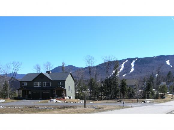 8 Pine Bluff Terrace #8A, Lincoln, NH 03251