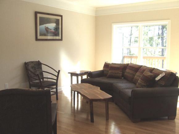 12 Pine Bluff Terrace #5, Lincoln, NH 03251