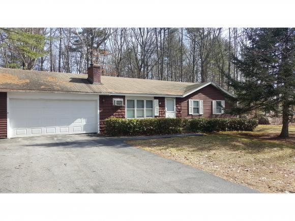 59 Woodvale Dr, Laconia, NH 03246
