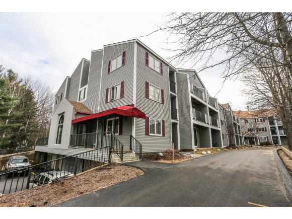 120 Fisherville Road #136, Concord, NH 03301