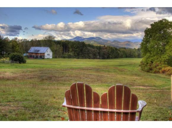 51 Old Farm Rd, Conway, NH 03818