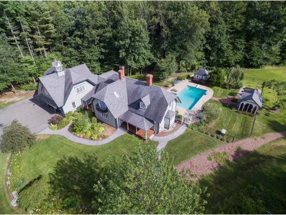 254 Tolend Rd, Dover, NH 03820