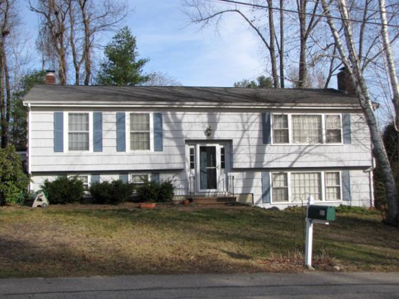 10 Pleasant View Dr, Exeter, NH 03833