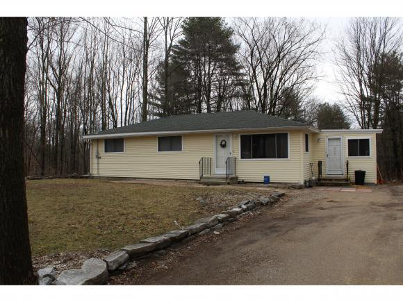 269 Calef Hwy, Epping, NH 03042