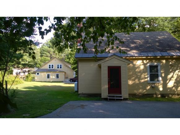 151 Webster Mills Rd, Chichester, NH 03258
