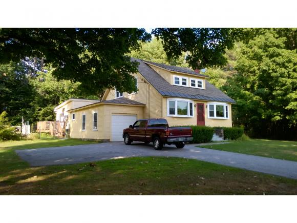 151 Webster Mills Road, Chichester, NH 03258