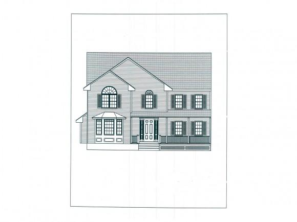 Lot 1-1 Pheasant Run Drive, Sandown, NH 03873