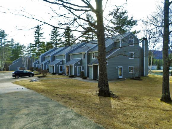 65 Mountain River East Rd #53, Thornton, NH 03285