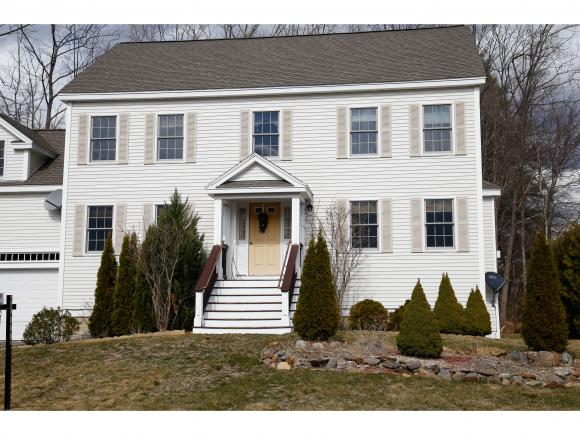 16 Lupine, Rochester, NH 03868