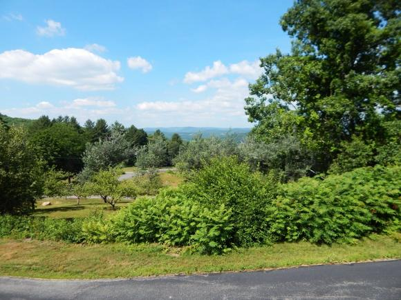 113 Spaulding Hill Road, West Chesterfield, NH 03466