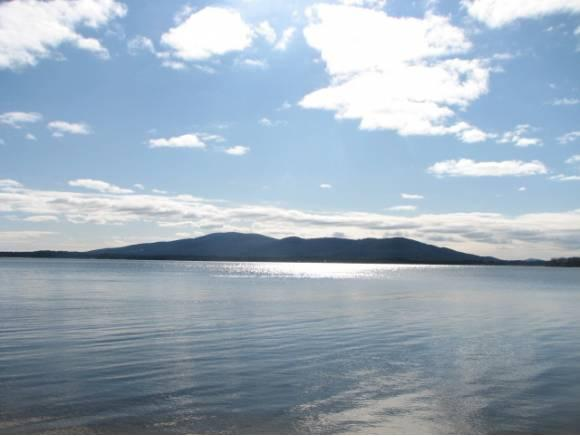 50 Patch Pond Rd #26, Ossipee, NH 03814