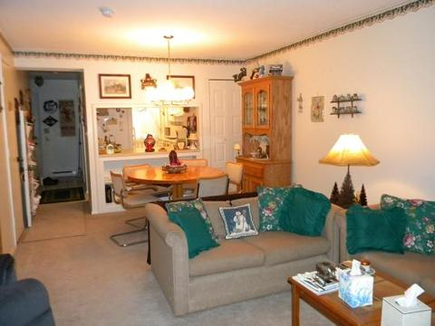 38 Windsor Way #105, Waterville Valley, NH 03215