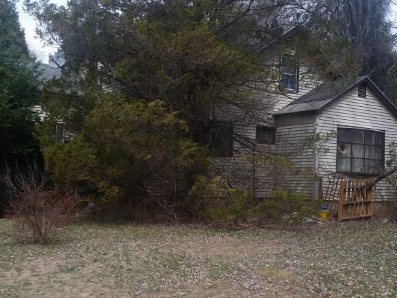11 Rockingham Rd, Auburn, NH 03032