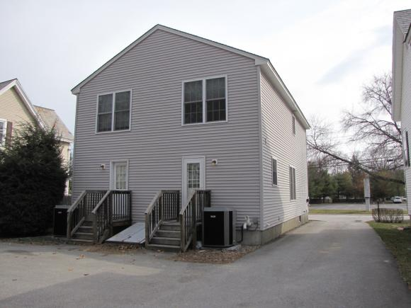 316 Mammoth Road #1, Manchester, NH 03109