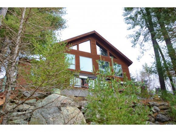 27 Headlands Rd, Winchester, NH
