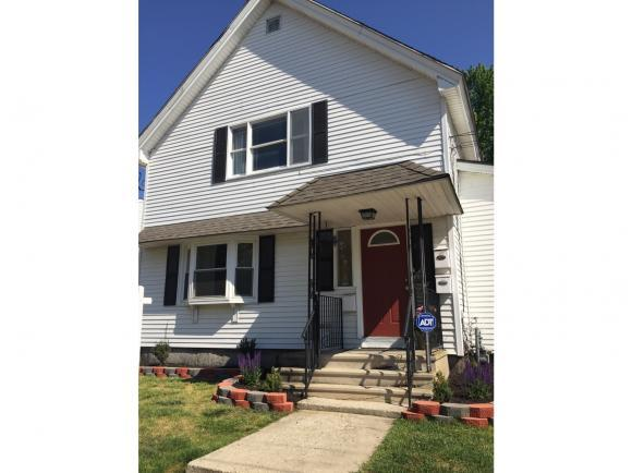 3 Mcilvin St #A, Manchester, NH 03103