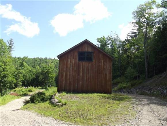 38 Valley Stream Road, Holderness, NH 03245