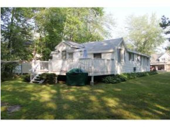 143 Sunset Dr, Belmont, NH 03220