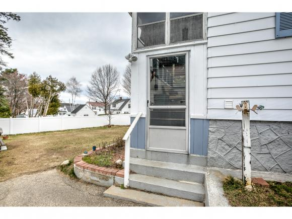 106 Mammoth Road, Manchester, NH 03109