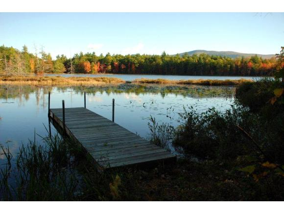 67 Ledgemere Estates Road, Moultonborough, NH 03254