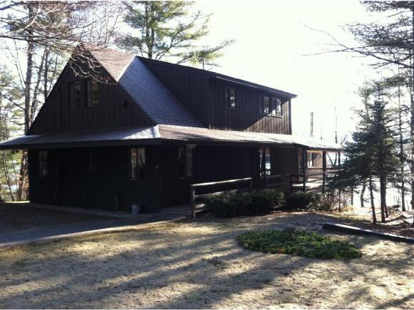 48 Haven Rd, Madison, NH 03849