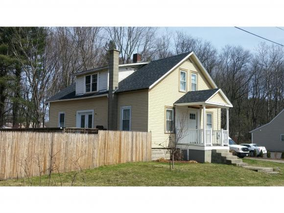 25 Lee, Keene, NH 03431