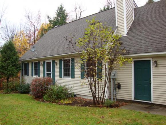 193 Birch Acres, New London, NH 03257