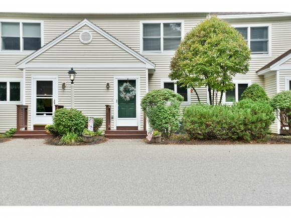 176 Evergreen Dr #39, Conway, NH 03860