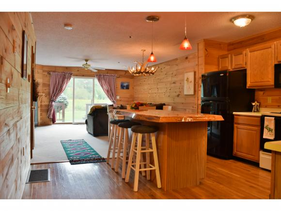 176 Evergreen Drive #39, Conway, NH 03860