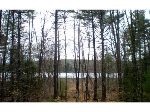 41 Sargents Pond Road, Wolfeboro, NH 03894