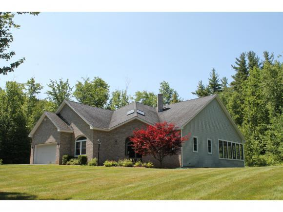 171 Westmoreland Rd, Chesterfield, NH 03462