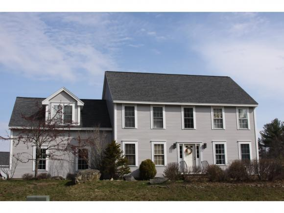 68 Willow St, Dover, NH 03820