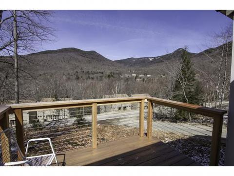 48 Black Mountain Rd, Lincoln, NH 03251
