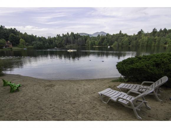 29 Riverfront Dr #262, Woodstock, NH 03293