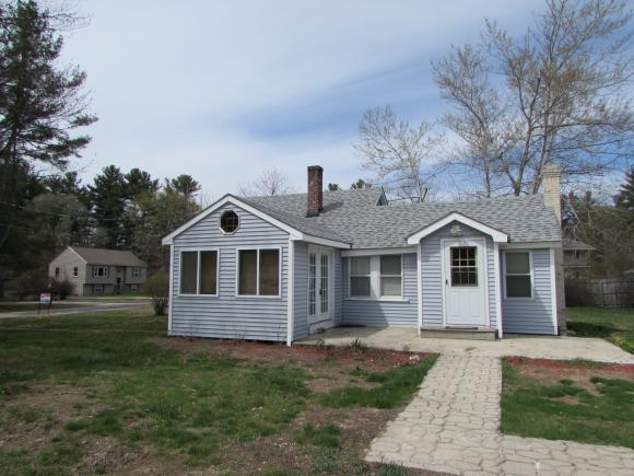 35 Lawrence St, Concord, NH 03301