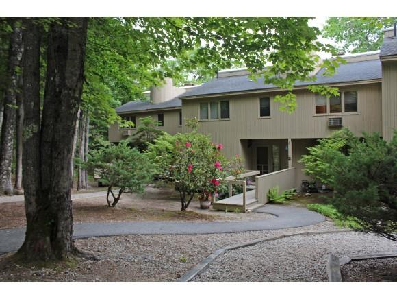 72 Cranmore Woods Ln #2, Conway, NH 03860