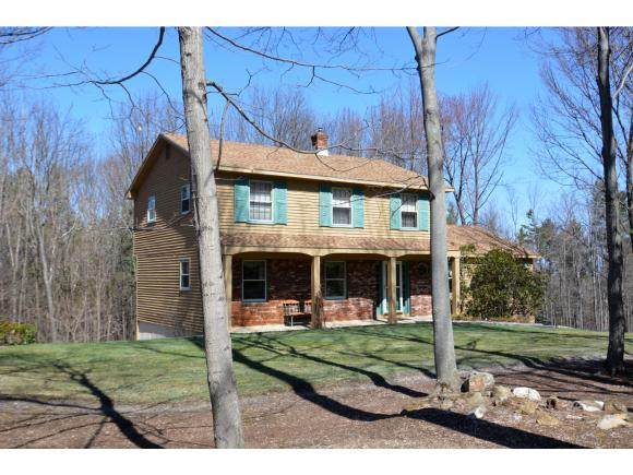 18 Sherwood Forest Drive, Gilford, NH 03249