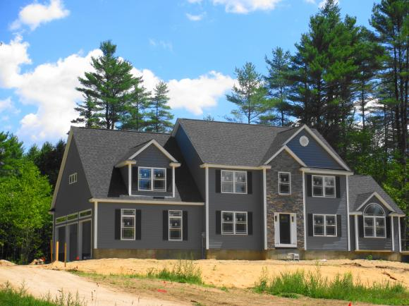 432 Mountain Road, Concord, NH 03301