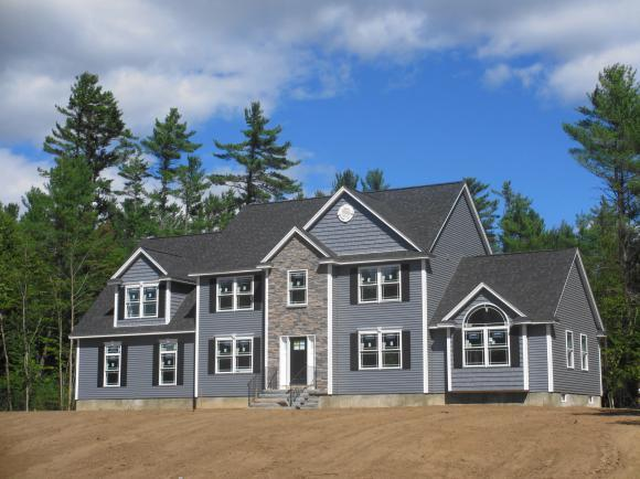 432 Mountain Rd, Concord, NH 03301
