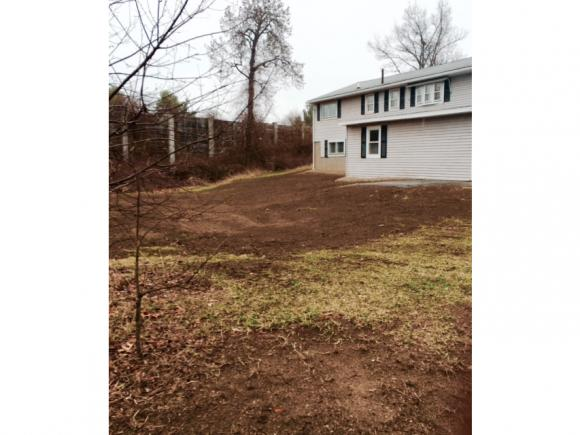 7 Frontage Road, Manchester, NH 03103