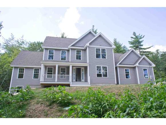2 Story Brook Ln, Brookline, NH 03033