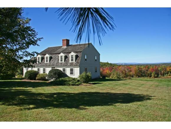 52 Staniels Rd, Chichester, NH 03258