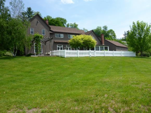 144 Wentworth Rd, Walpole, NH 03608