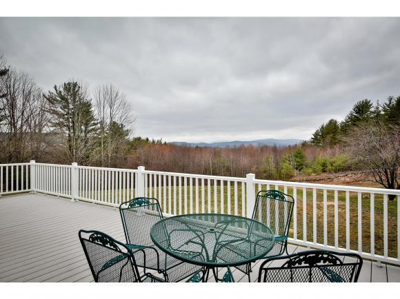 57 Highland Rd, New Boston, NH 03070