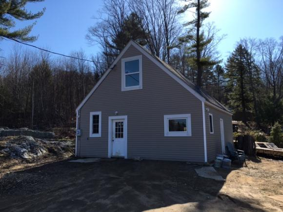 149 Laconia Rd, Belmont, NH 03220