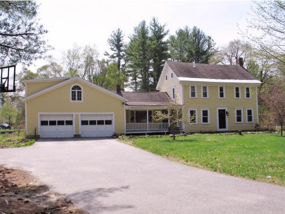 23 Switch Rd, Andover, NH 03216