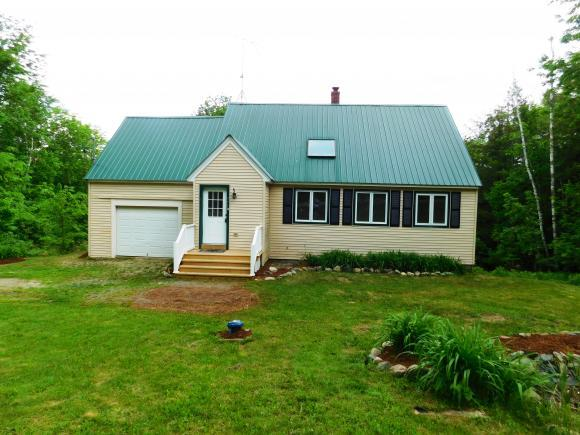375 County Rd, Haverhill, NH 03774